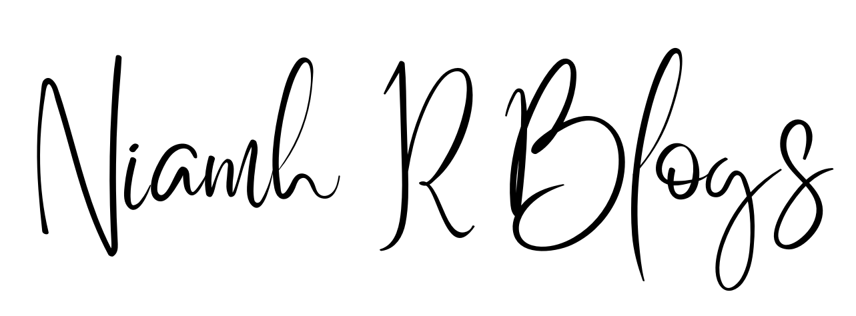 Niamh R Blogs